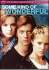 Classic.: 80S Movie, Eric Stoltz, Movies, Wonder, Mary Stuart, John Hugh, Favorite Movie, Kind, 80 S