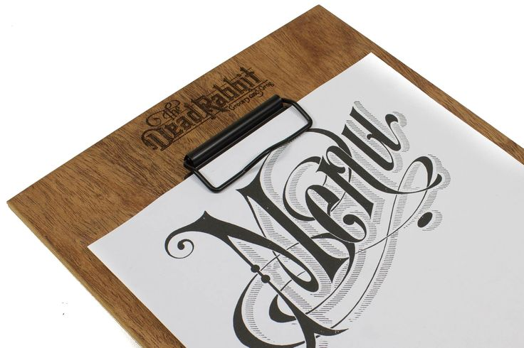 Custom Wood Menu Board With Your Laser Engraved Logo And Low Profile Clip For Holding Menu Page, Menu Cover, Clipboard, Menu Holder by woodberrycompany on Etsy https://www.etsy.com/listing/399494899/custom-wood-menu-board-with-your-laser