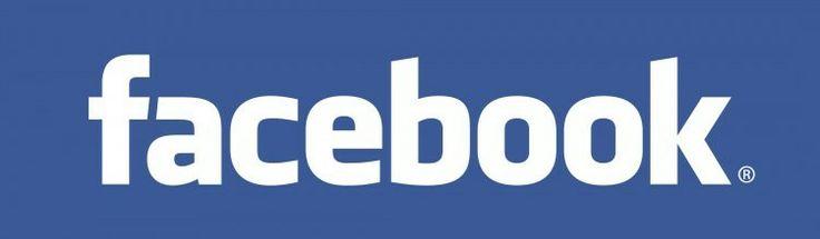 Facebook gaat gedrag voorspellen met kunstmatige intelligentie