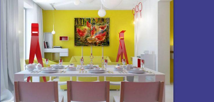 "painting original art oil signature"" chickens ""27,5"" 23,5"" Irina Rej Fiberboard #Impressionism"