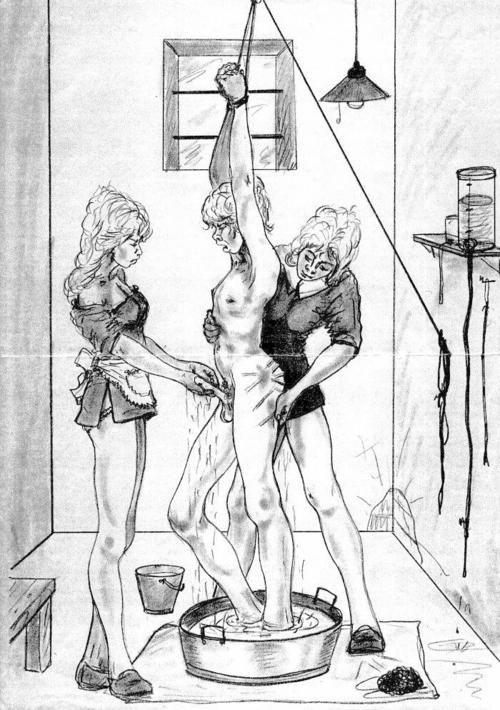 Liberator position sex