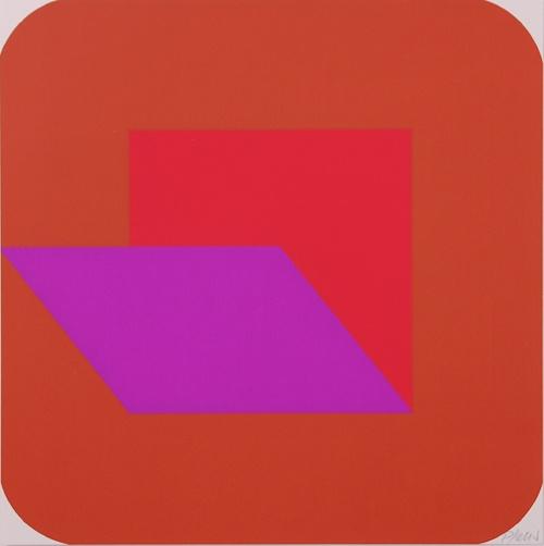 best 23 georg karl pfahler images on pinterest abstract. Black Bedroom Furniture Sets. Home Design Ideas