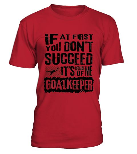 #  Soccer Goal Keeper Shirts Funny Goalie Saying T shirt .  HOW TO ORDER:1. Select the style and color you want:2. Click Reserve it now3. Select size and quantity4. Enter shipping and billing information5. Done! Simple as that!TIPS: Buy 2 or more to save shipping cost!Paypal | VISA | MASTERCARD Soccer Goal Keeper Shirts Funny Goalie Saying T-shirt t shirts , Soccer Goal Keeper Shirts Funny Goalie Saying T-shirt tshirts ,funny  Soccer Goal Keeper Shirts Funny Goalie Saying T-shirt t shirts…