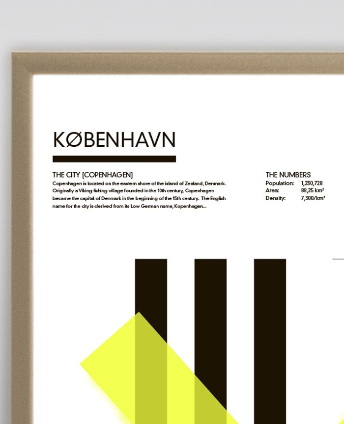 81 best typography images on Pinterest Typography letters, Graphic - fresh invitation letter format denmark visa