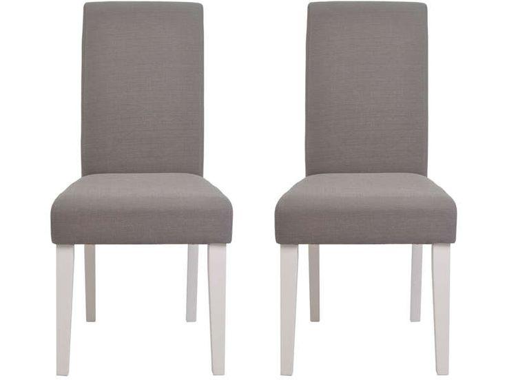 25 best ideas about table jardin pas cher on pinterest mobilier pas cher - Lot table et chaise pas cher ...