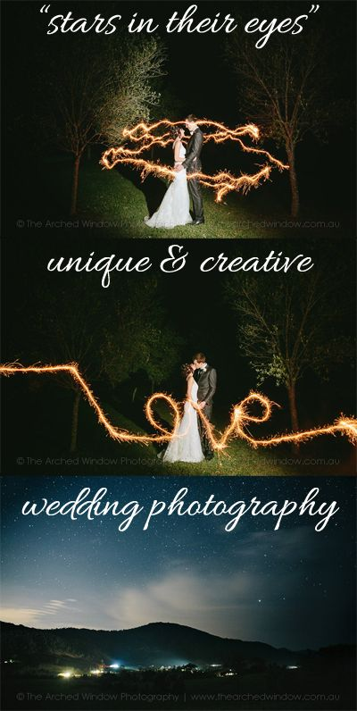 ask your photographer for tricks you can use to make your wedding photographs that extra bit special and unique