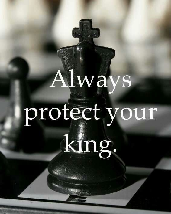 i am fiercely protective of mine. Even though he is just fine keeping Himself safe all on His own... you don't F with my Daddy Dom.