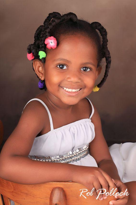 Child portrait by www.pollocks.co.za