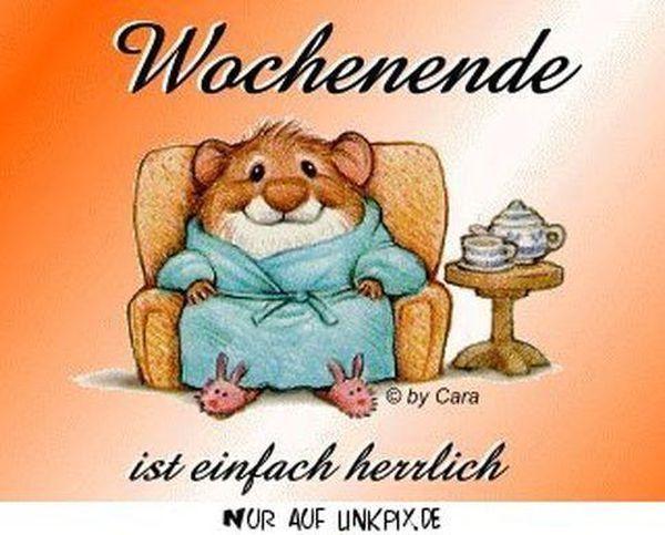 Coole Schones Wochenende Bilder Fur Whatsapp Und Facebook Schones Wochenende Bilder Schones Wochenende Lustig Bild Wochenende