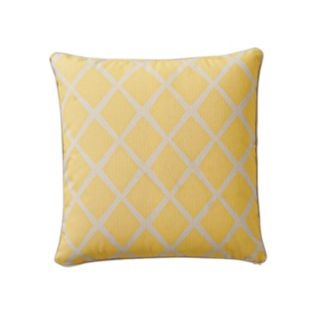 shop the serena u0026 lily collection for luxury bedding and bath decor
