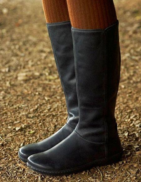 25 best ideas about morton s toe on morton s