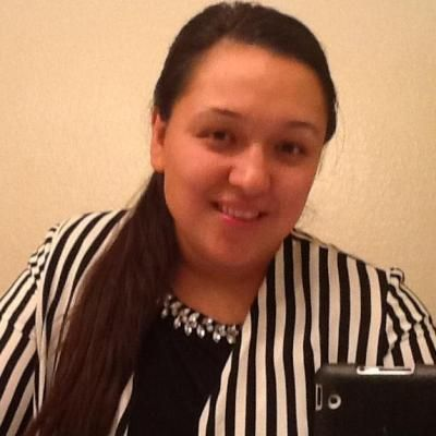 Let this residential cleaning specialist handle all your home care needs. Diana performs quality professional housecleaning services. She is among the home cleaners who offer honest and reliable services.