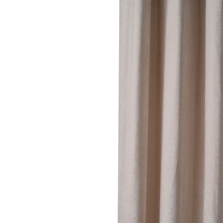 GET THE LOOK OF PURE INDULGENCE WITH THESE BEAUTIFULLY LUXURIOUS VELVET CURTAINS. THESE EXQUISITE DRAPES WILL ALLOW YOU TO CREATE A COSY AND COMFORABLE SPACE PERFERT FOR REST AND RELAXATION.