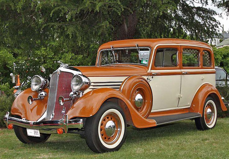 Classic Chrysler design 1932 ❤ App for Chrysler's ★ Chrysler Warning Lights guide, now in App Store https://itunes.apple.com/us/app/app-for-chrysler-cars-chrysler/id981991777?ls=1&mt=8 http://www.howtoopenalockedcardoor.com/