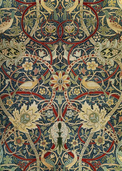 http://collections.vam.ac.uk/item/O78824/carpet-dearle-john-henry/