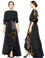 Mauzan abaya...this is so on my wish list
