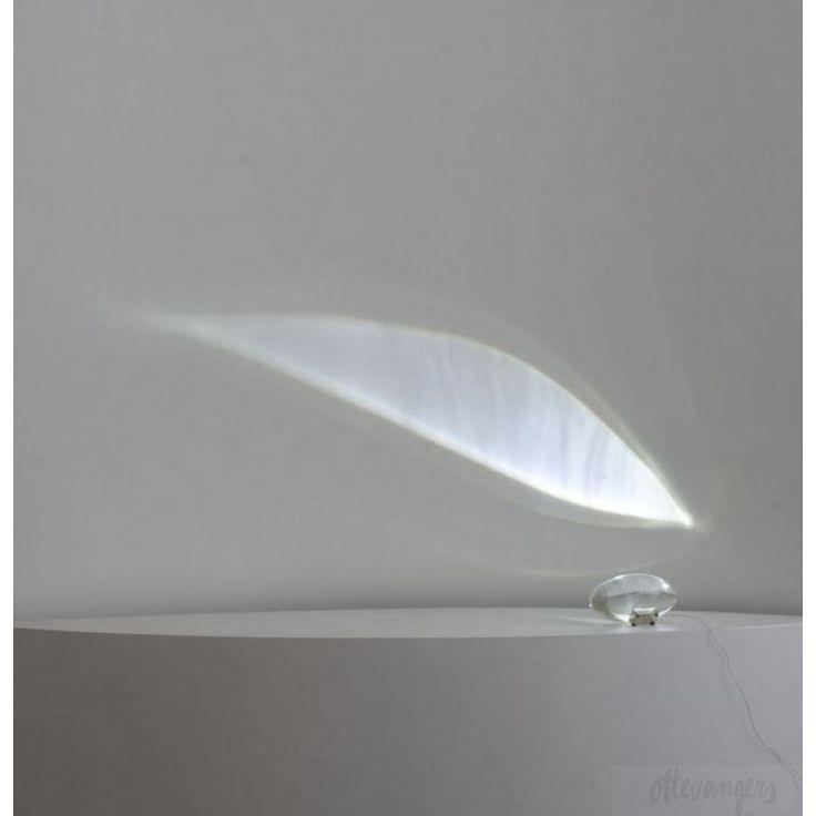 7 best Catellani \ Smith images on Pinterest Light fixtures - küche lampen led