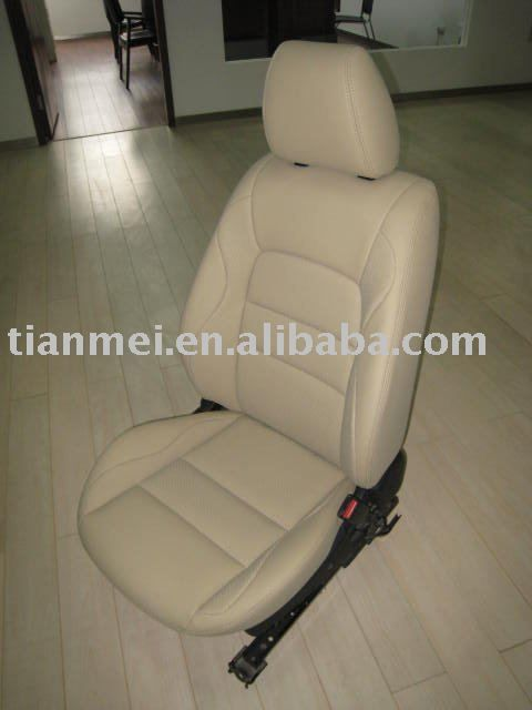 auto seat cover/seat cover for car