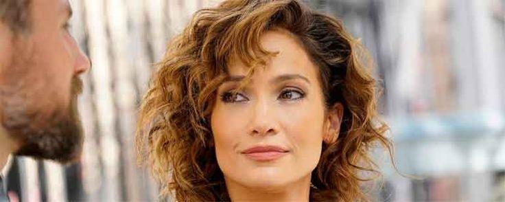 'Rosarito Beach': Jennifer Lopez producirá una nueva serie de abogados sobre el conflicto México/EE.UU para CBS