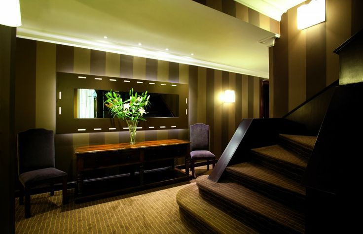 Looking for an elegant and classic hotel? Experience living in bespoke comfort and style at The Kefalari Suites!