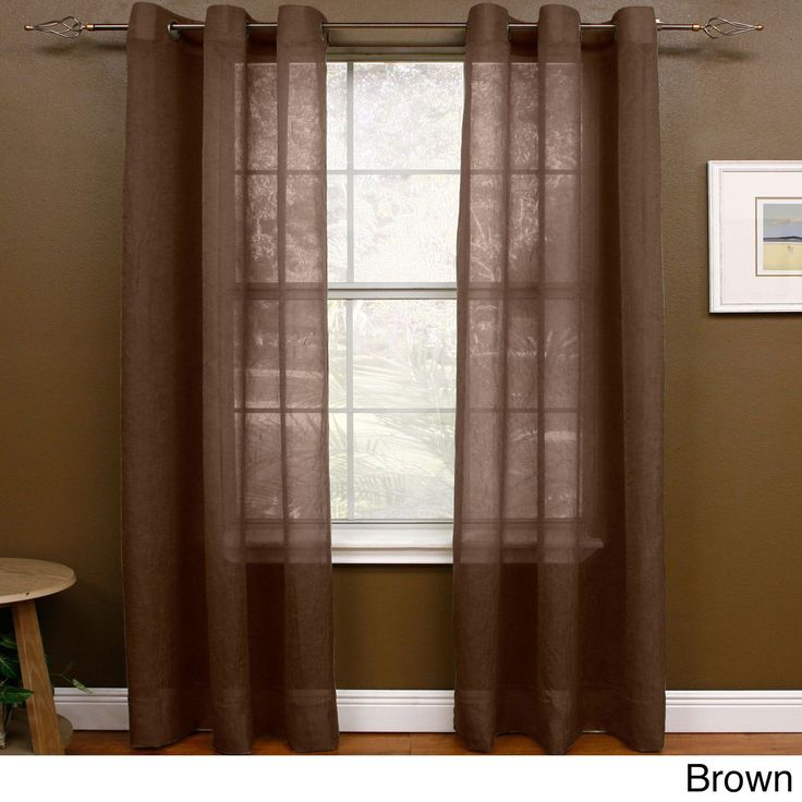 84 Inch Curtain Rod From Bed Bath Beyond