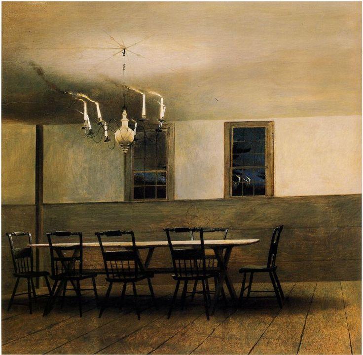 Amazing 349 Best Andrew Wyeth Images On Pinterest | Andrew Wyeth Art, Jamie Wyeth  And Andrew Wyeth Paintings