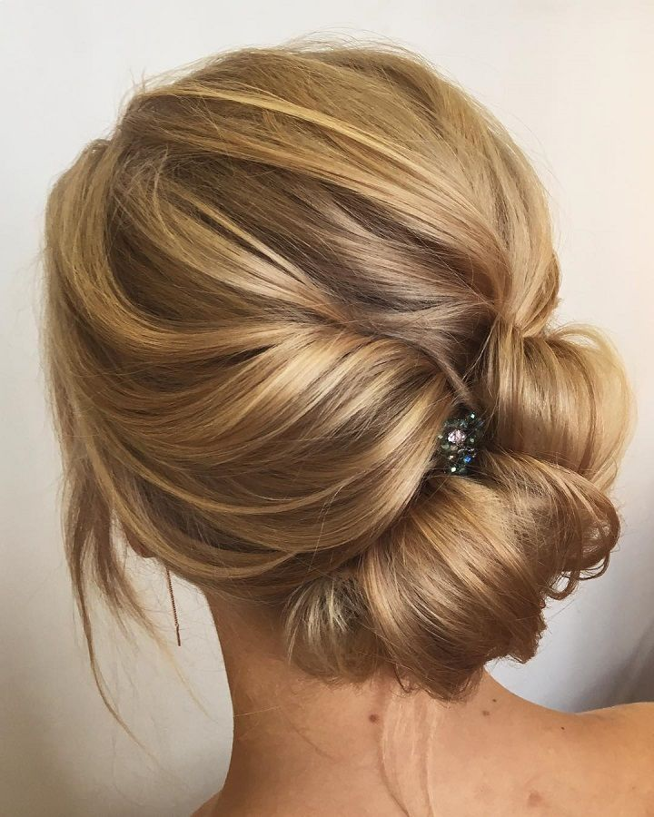 hair styles wedding best 25 hair ideas on 5287