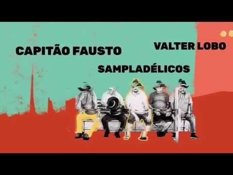 Cartaz Festival Bons Sons | Via Festival Bons Sons | Tomar | 11-14 Agosto                                                O BONS SONS é um festival de música portuguesa, realizado na aldeia de Cem Soldos, concelho de Tomar. 12, 13, 14 e 15 de Agosto 2016