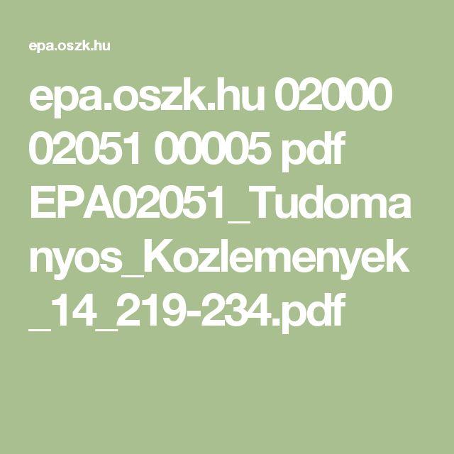epa.oszk.hu 02000 02051 00005 pdf EPA02051_Tudomanyos_Kozlemenyek_14_219-234.pdf
