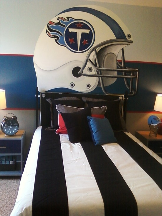 painting ideas for teen boys bedrooms - Google Search