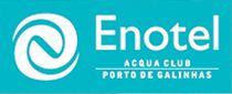 Enotel Acqua Club