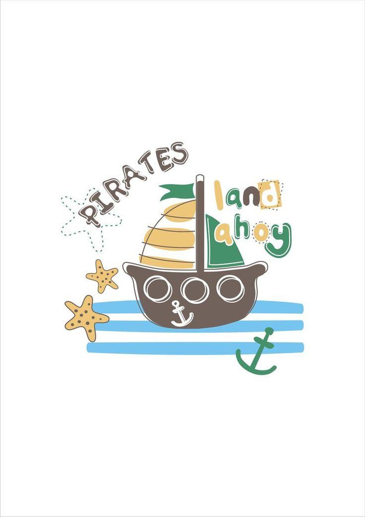 детские принты - Поиск в Google