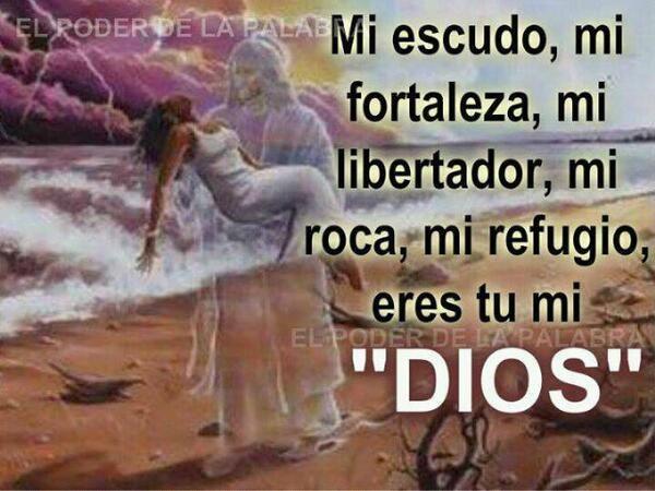 Versiculos Biblicos De Promesas De Dios: 40 Best Versiculos Biblicos Images On Pinterest