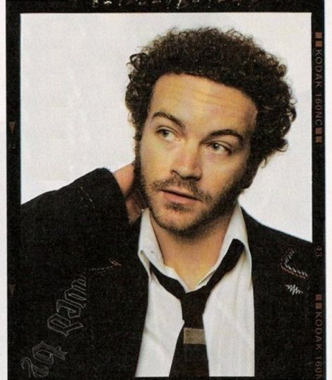 17+ images about Steven Hyde (Danny Masterson) on ...