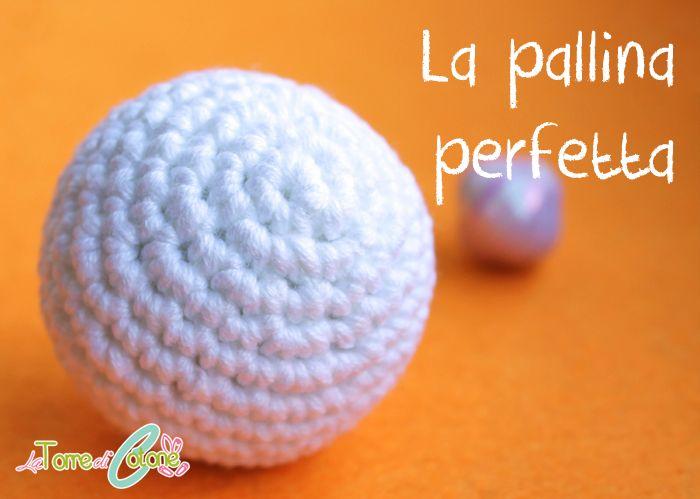 Palline-alluncinetto-come-fare-una-sfera-amigurumi-perfetta Palline all uncinetto: come fare una sfera amigurumi perfetta