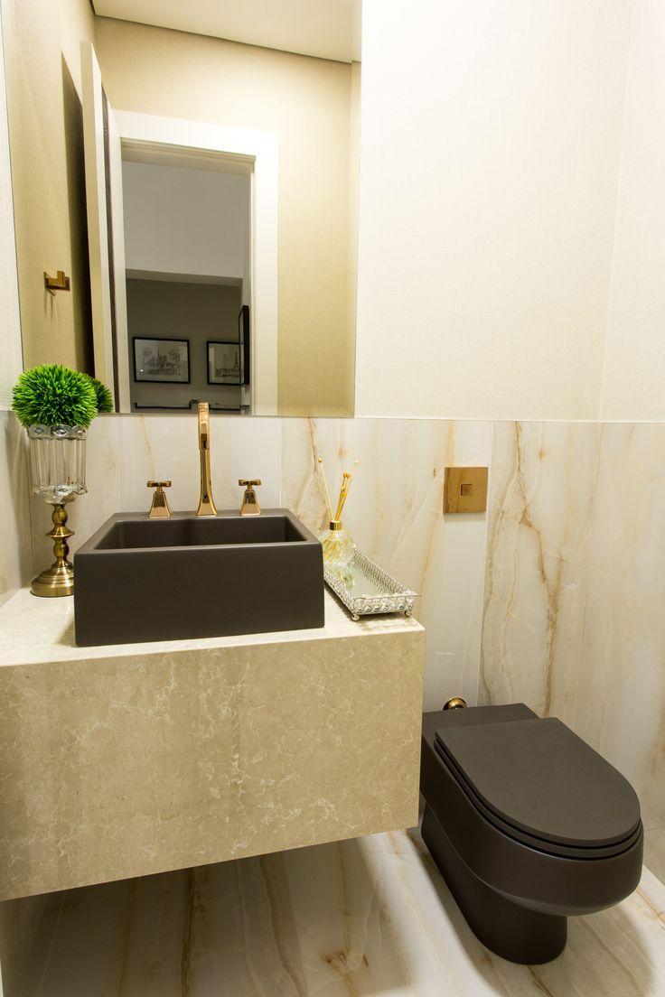 Mejores 226 im genes de banheiros bathrooms ba os for Cuartos de bano santos