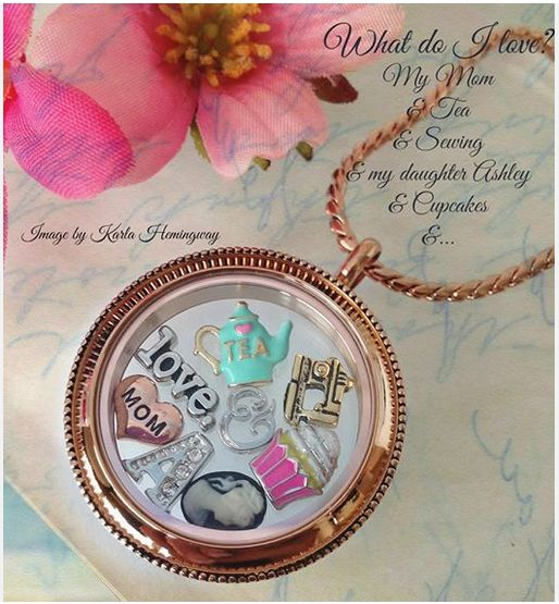 17 best images about fall 2014 new origami owl jewelry on