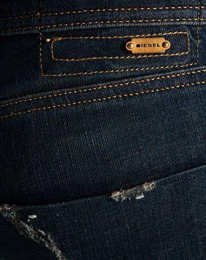 #diesel #denim #accessories