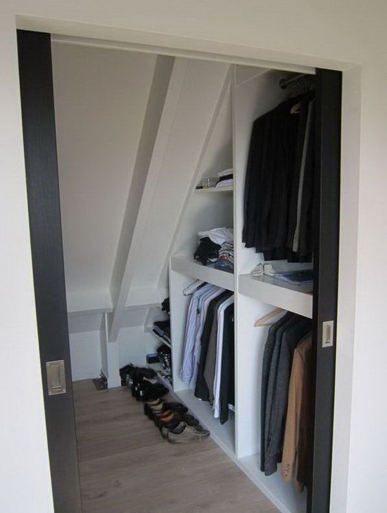 There are a great deal of attic spaces that are often not quite practically decorated, though you can use each and every inch of area and get the advantage of it. If you have an attic area or rooms, you