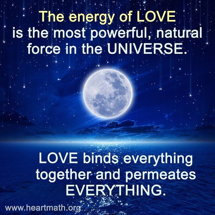 Love Each Other When Two Souls: #Quotes #Love Is The Most #powerful Natural Force In The