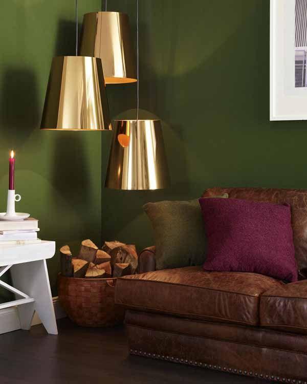wandgestaltung wohnzimmer valdolla. Black Bedroom Furniture Sets. Home Design Ideas