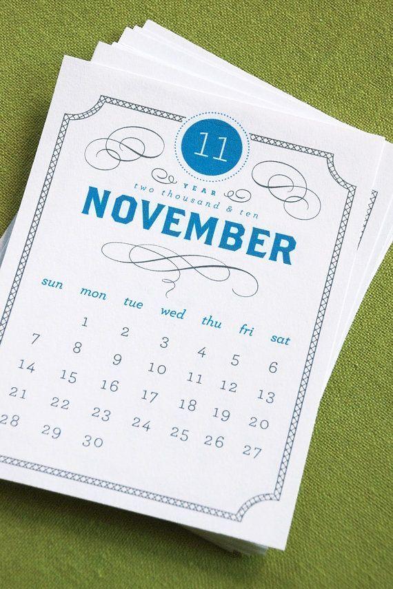 ... Calendar Sets, Printables Calendar, Sets Vintage, Pdf 2013, Printable