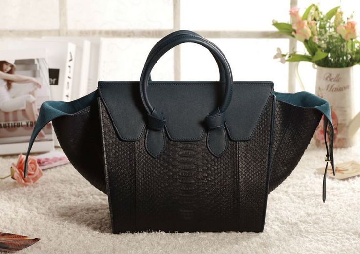the most popular ladies handbags high end brand handbag, View ladies handbags, Brand handbag Product Details from Guangzhou Shangxing Trading Co., Ltd.