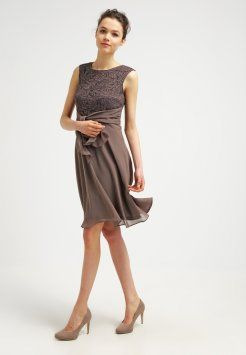 Esprit Collection - taupe