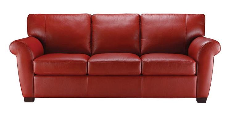 Sofas Hamilton Ontario Cheap Austin 25+ Best Red Leather Couches Ideas On Pinterest | ...