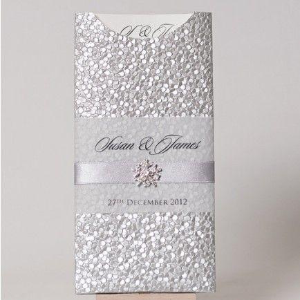 crystal_snowflake_wedding_invitation_ireland_2.jpg (434×434)