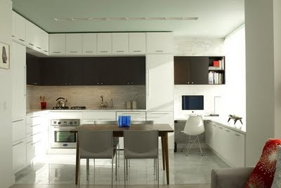 64 Best Images About Remodel Kitchen On Pinterest Countertops Modern Kitchen Inspiration