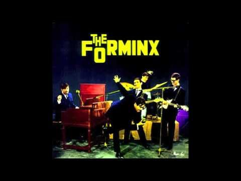 the forminx-our last september