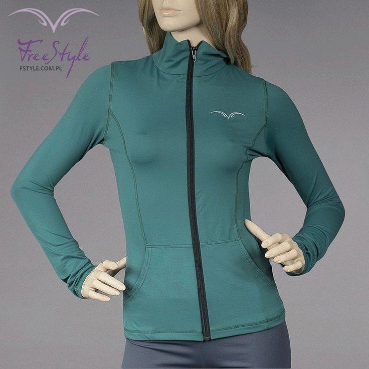 PRINCESS JACKET BOTTLE GREEN  #moda  #fitnessfashion #slimfit #jacket #pricness  #free_style #girl #fashion #like #sexy #fitness #drifit