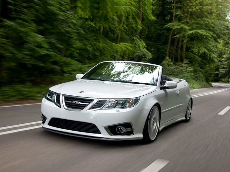 17 best images about saab cabrio on pinterest cars black interiors and jets. Black Bedroom Furniture Sets. Home Design Ideas